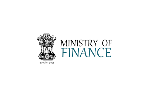 finance ministry sets up committee on exports to recommend