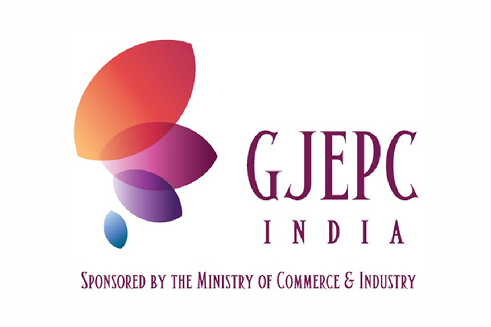 Recent import duty hike to strengthen jewellery manufacturing in India:GJEPC