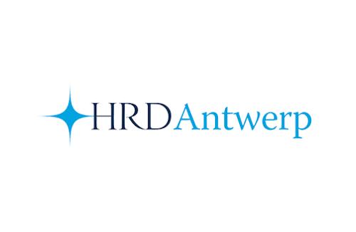 Hrd Antwerp Opens Jewellery Grading Laboratory In Seepz To Open Office In Bdb Soon