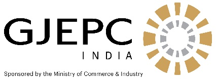https://gjepc.org/images/gjepc_logo.png